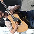 John Butler Trio by Concert Photos