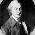 John Dickenson (1732-1808) by Granger