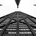 John Hancock Building by  Onyonet  Photo Studios
