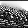 John Hancock Center - 05.14.11_031 by Paul Hasara