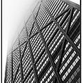 John Hancock Center - 05.14.11_041 by Paul Hasara