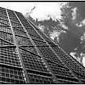 John Hancock Center - 07.31.09_105 by Paul Hasara