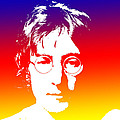 John Lennon The Legend by Chris Smith