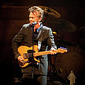 John Mellencamp 437 by Timothy Bischoff
