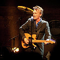 John Mellencamp 464 by Timothy Bischoff