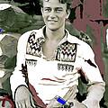 John Wayne In Buckskins The Big Trail 1930-2013 by David Lee Guss