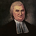 John Witherspoon (1723-1794) by Granger
