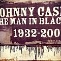 Johnny Cash Memorial by Dan Sproul