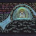 Jonah Prayer Four by Hidden  Mountain