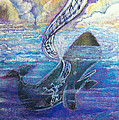 Jonah's Turning Point by Maria Valladarez