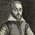Joseph Duchesne by Middle Temple Library/science Photo Library