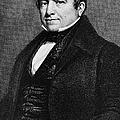 Joseph Hume (1777-1855) by Granger
