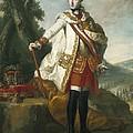 Joseph II  Of Habsburg 1741-1790 by Everett