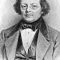 Joseph Skoda (1805-1881) by Granger