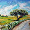 Journey by Angie  Ketelhut