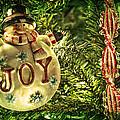 Joy by Jeff Swanson