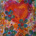 Joyful Noise by Jacqueline Athmann