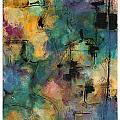 Jubilee by Dawn Faber