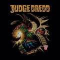 Judge Dredd - Blast Away by Brand A