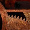 Juggernaut by Odd Jeppesen