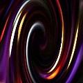 Juggling Colors by Gail Matthews