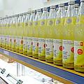Juices by Valentino Visentini