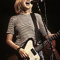 Juliana Hatfield by Concert Photos