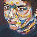 Julien by Christel Roelandt