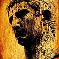 Julius Caesar  by Michael Grubb