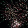 July 4th 2014 138 by Chad Rowe