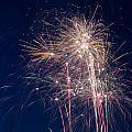 July 4th 2014 28 by Chad Rowe