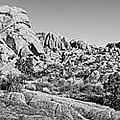 Jumbo Rocks Bw by Kelley King
