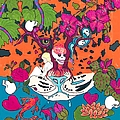 Jungle Fever 5 by Stephanie Grant