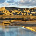 Jurassic Colorado by Bruce Wolke