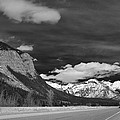 Just Before Banff by Guy Whiteley
