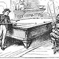 Juvenile Delinquency, 1881 by Granger