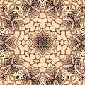 Kaleidoscope 44 by Ron Bissett