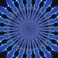 Kaleidoscopes by Theodore Jones