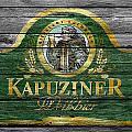 Kapuziner by Joe Hamilton