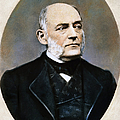 Karl Von Rokitansky by Granger