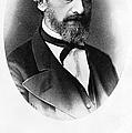 Karl Wunderlich (1815-1877) by Granger