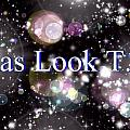 Kas Look T.v by Kas  Look