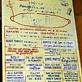 Katz's Catering by Ed Weidman