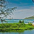 Kauai by John Johnson