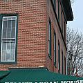 Kelly's Logan House Wilmington De by Heather Jane