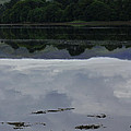 Kenmare River Three by Simon Kennedy
