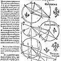 Kepler: Astronomia, 1609 by Granger