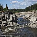 Kettle Rocks by Jacki Smoldon