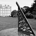 Kew Gardens 30 by Jez C Self