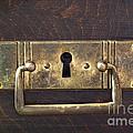 Key Hole by Michal Boubin